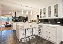 modern kitchen designs melbourne kitchen renovation melbourne modern design ideas damco kitchens