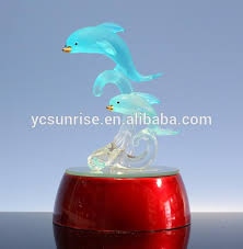 lighted dolphin decorations lighted dolphin