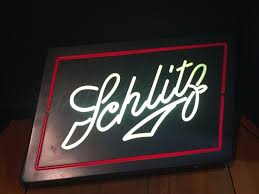 cheap light up beer signs 166 best vintage bar signs and barware images on pinterest barware