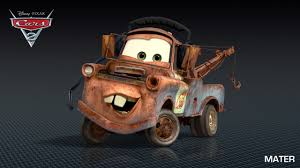 cars characters ramone cars 2 characters photo gallery autoblog