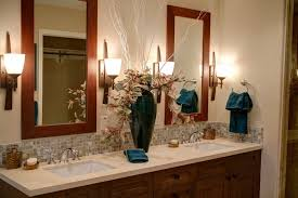 bathroom design magnificent bathroom shelves modern bathtub