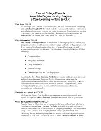 nursing student resume cover letter resume achievement statements free resume example and writing high school essay example graduate school essays samples resume template for high school student resume high