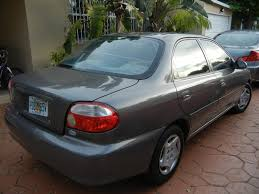 used cars kia sephia in atlanta confiscated cars in your city