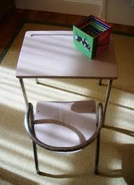 bureau couleur taupe ensemble couleur taupe bureau maternelle et chaise mullca ées