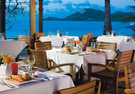 sandals st lucia honeymoons amazing overwater bungalows early