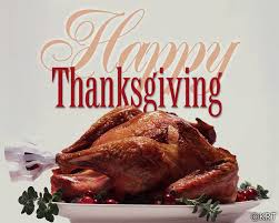 thanksgiving turkey wallpaper wallpapersafari