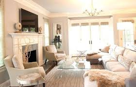 ct home interiors best ct home interiors inside ct home interiors sty 34398