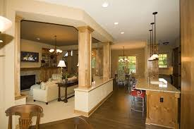 kitchen great room ideas awesome kitchen great room designs 93 upon home decoration ideas