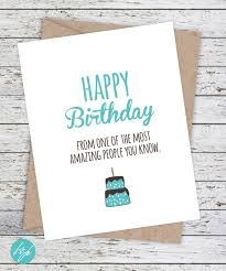 25 unique funny birthday card messages ideas on pinterest