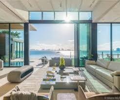 home designer interior home designer interior photogiraffe me