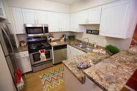 adele place apartments for rent in orlando fl