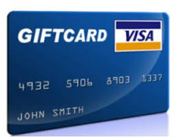 instant win gift cards best 25 instant win sweepstakes ideas on free