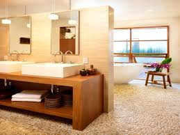 bathroom sink organizer ideas bathroom pedestal sink storage cabinet fantastic bathroom designs