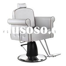 Reclining Styling Chair Salon Chair Styling Chair Salon Chair Styling Chair Manufacturers