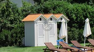 Cheap Fleur De Lis Home Decor Lovely Outdoor Changing Rooms 14 About Remodel Fleur De Lis Home
