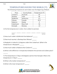 math word problems for 3rd grade long division worksheets printable
