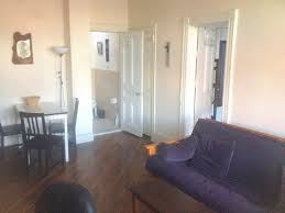 pre war apartment gorgeous pre war apartment in crown heights rentals brooklyn ny