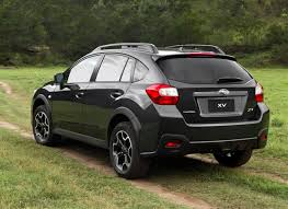 red subaru crosstrek 2018 subaru crosstrek mpg 2018 2019 car release and reviews