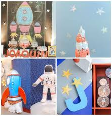 160 best outer space party ideas images on pinterest birthday