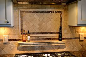 model home interior tile u2014 colorado springs custom and model home interior design and
