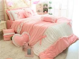 Buy Cheap Comforter Sets Online Garden Comforter Sets Online Garden Comforter Sets For Sale