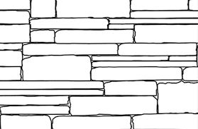 surface pattern revit download download pat files of any coronado stone profile to create seamless