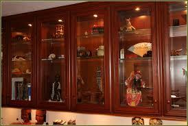 kitchen cabinet doors replacement full size of cabinet door