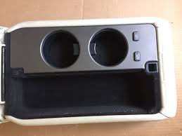 lexus rx330 center console removal used lexus cup holders for sale