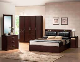 bedroom set furniture manila philippines