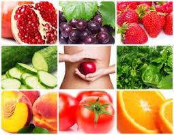imagenes gratis de frutas y verduras banco de imágenes collage con 9 fotos gratis de frutas y verduras hr