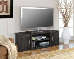Sears Electric Fireplace Living Room Marvelous Sears Tv Stands 60 Inch Sears Corner