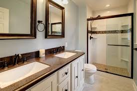 shower convert tub to walk in shower important average cost to