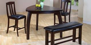 Cheap Dining Room Furniture Dining Room Tables Archives Dining Room Decorating Ideas And Designs