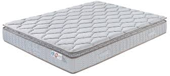 bedroom memory foam queen mattress queen pillow top mattress