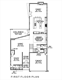 modern style home plans baby nursery slope home plans modern style house plan beds baths