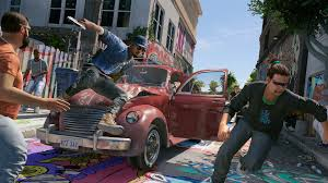 everything you need to know about watch dogs 2 leaderboards