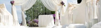 deco mariage original decoration mariage original decoratrice de mariage certifiée