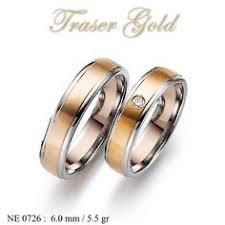 traser gold verighete verighete hagno manual verighete wedding wedding