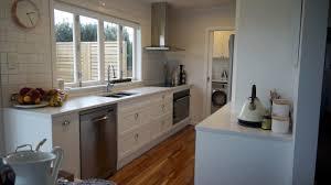 kitchen ideas nz flooring small kitchen design nz small kitchen designs images