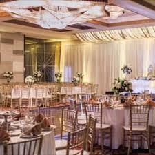 reception banquet halls banquet 91 photos 35 reviews venues event