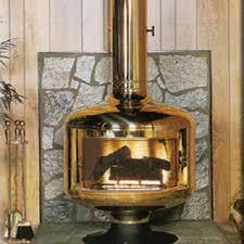malm fireplaces binhminh decoration
