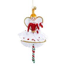 italian glass ornaments