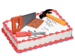father u0027s day cake decorating ideas decorating theme also