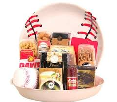 baseball gift basket cheap baseball gift basket find baseball gift basket deals on