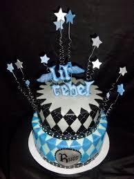 sweet t u0027s cake design lil u0027 rebel 1st birthday cake and smash cake
