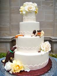 the butter end cakery wedding cake gardena ca weddingwire