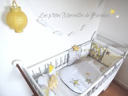 déco chambre bébé gris et blanc chambre bebe jaune et gris galerie avec decoration chambre bebe