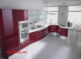 idee meuble cuisine nouveau meuble cuisine tunisie pour idees de deco de cuisine