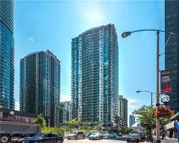 30 Grand Trunk Crescent Floor Plans 49 Mccaul Street Toronto On M5t 1v7 Apartment Rental Padmapper