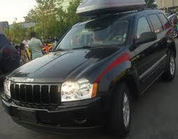orange jeep cherokee file jeep wk grand cherokee orange julep u002710 jpg wikimedia commons